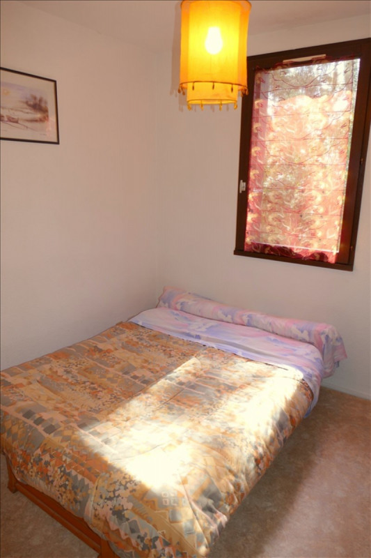 Sale apartment St georges de didonne 104900€ - Picture 7
