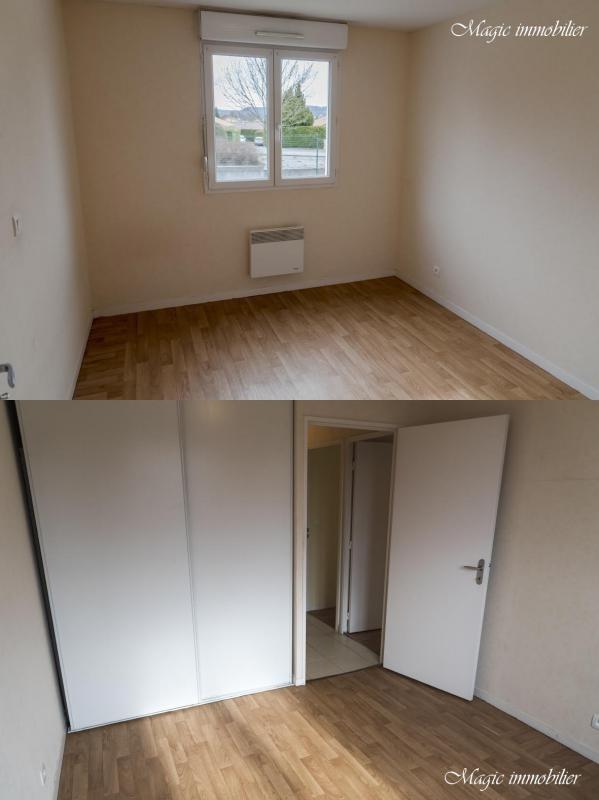 Location appartement Arbent 668€ CC - Photo 9