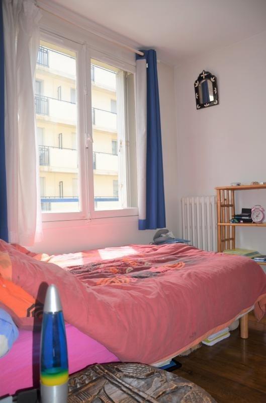 出售 公寓 Paris 15ème 489000€ - 照片 9
