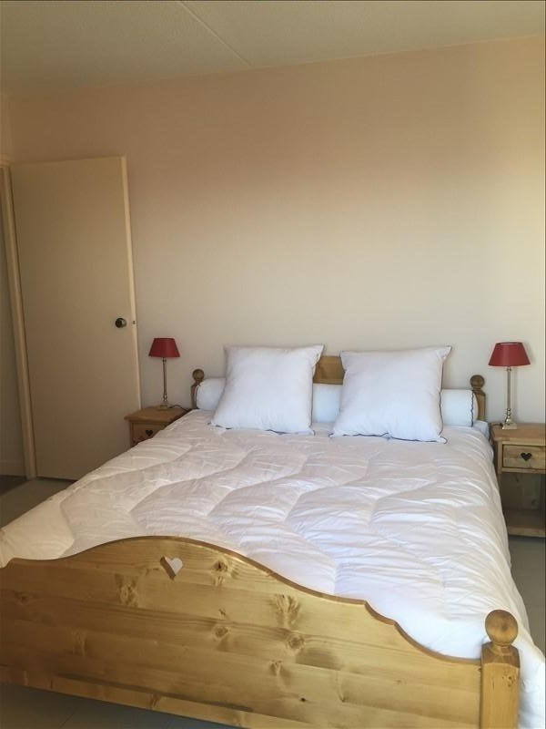 Vente appartement Pau 110 000€ - Photo 6