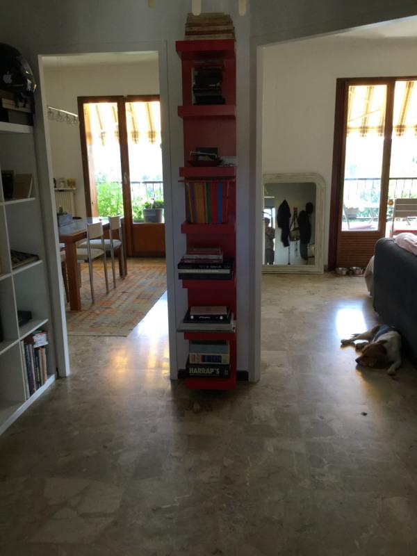 Vente appartement Aix en provence 483500€ - Photo 2