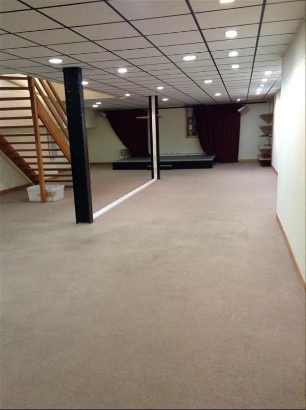 Location local commercial St quentin 1 600€ +CH/ HT - Photo 4