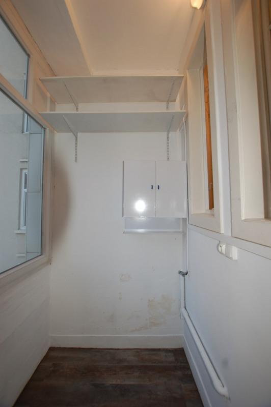 Rental apartment Strasbourg 1200€ CC - Picture 6