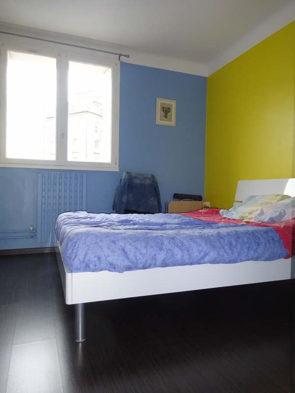 Sale apartment Brest 99 900€ - Picture 5
