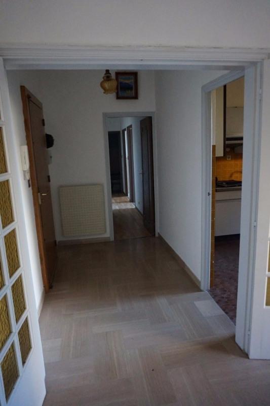 Vente appartement Ajaccio 232000€ - Photo 3