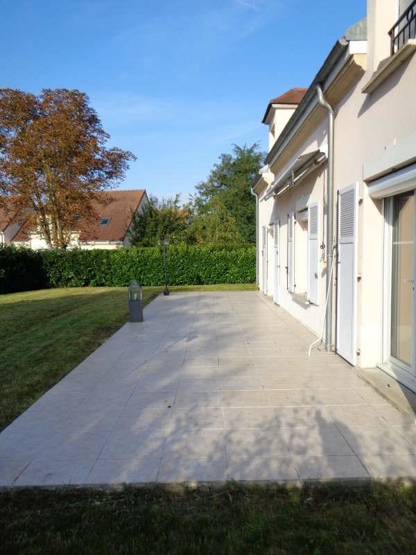 Sale house / villa Santeny 474000€ - Picture 3