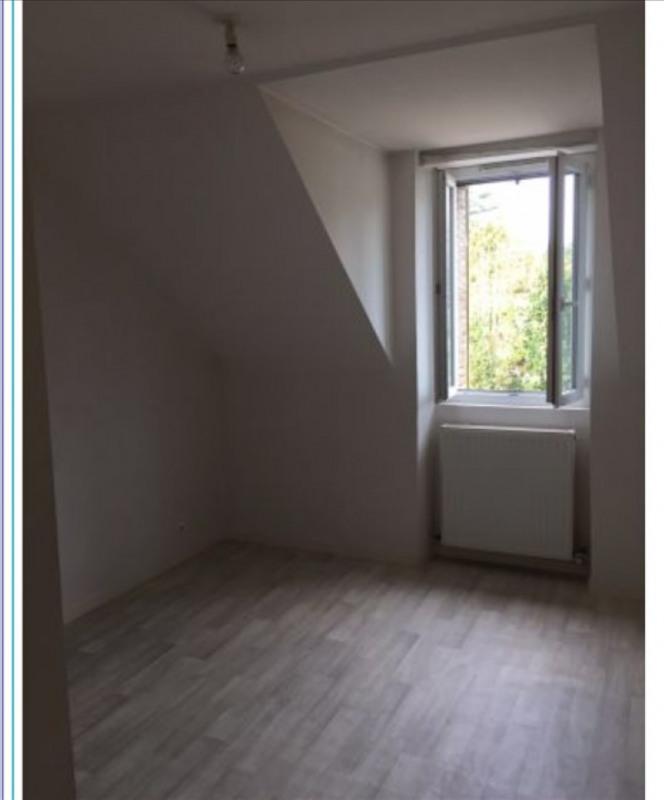 Location Appartement Pontchateau