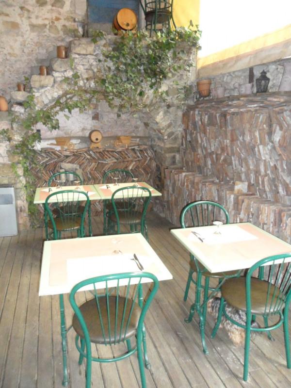 Commercial property sale shop Montigny sur loing 246100€ - Picture 3