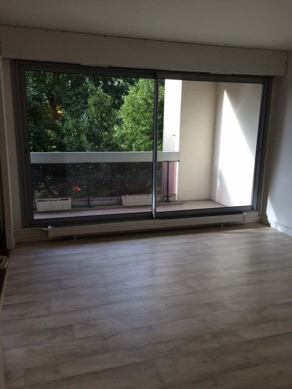 Location appartement Puteaux 780€ CC - Photo 1