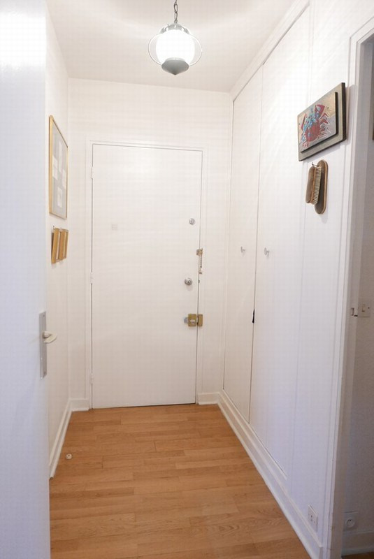 Revenda apartamento Trouville sur mer 196000€ - Fotografia 4