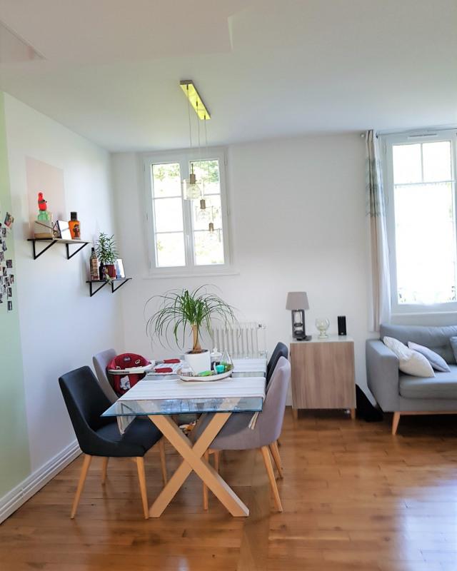 Vente appartement Enghien-les-bains 320000€ - Photo 3
