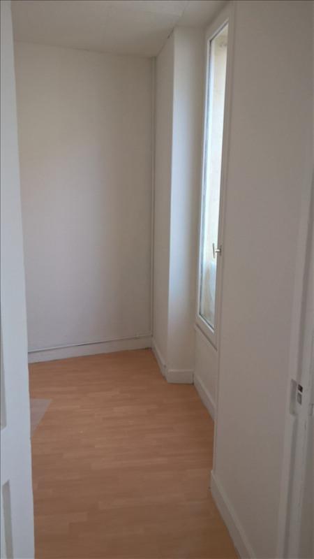 Sale apartment Choisy le roi 147000€ - Picture 4