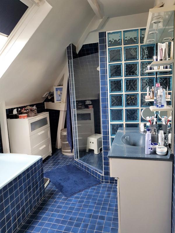 Vente maison / villa Enghien-les-bains 699000€ - Photo 11