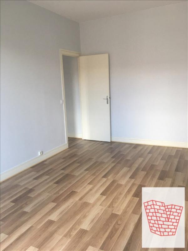 Location appartement Asnieres sur seine 900€ CC - Photo 6