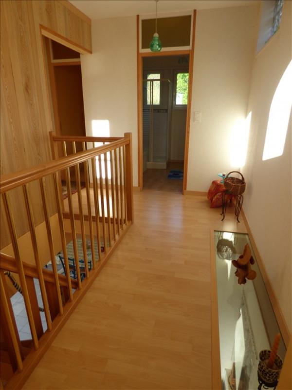 Revenda casa Chonas l amballan 444000€ - Fotografia 9