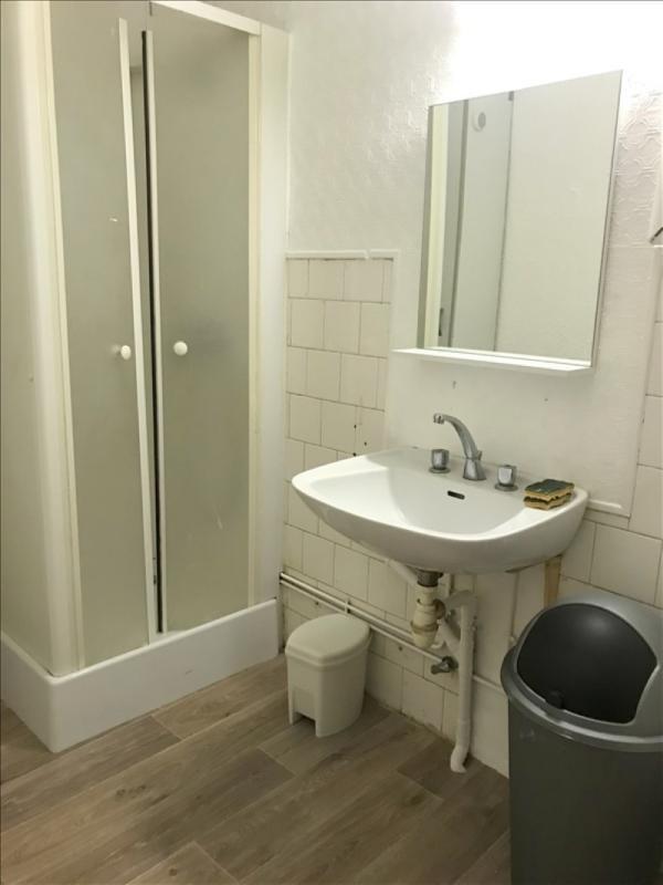 Rental apartment Port vendres 350€ CC - Picture 4