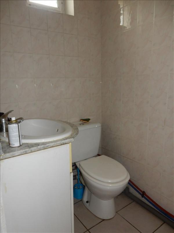 Producto de inversión  apartamento Vienne 42000€ - Fotografía 4