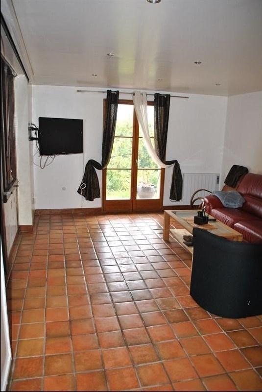 Vente maison / villa Montereau fault yonne 265000€ - Photo 4