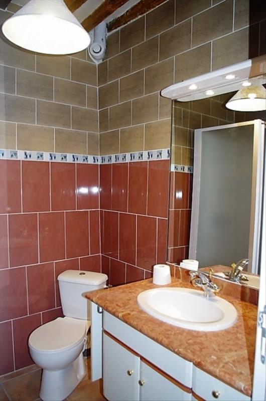 Vente maison / villa St juery 170000€ - Photo 7