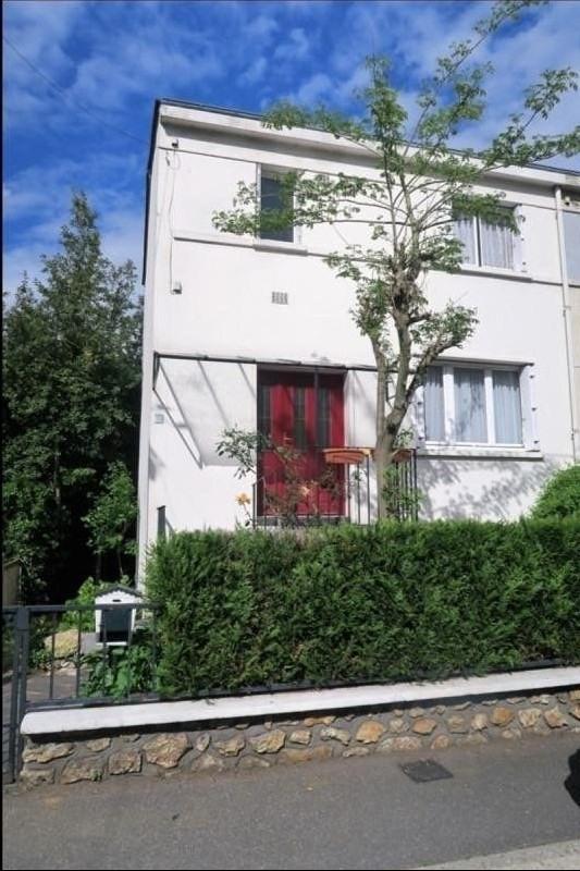 Vente maison / villa Epinay sur orge 239000€ - Photo 1
