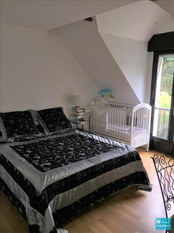 Vente de prestige maison / villa Verrieres le buisson 1340000€ - Photo 7