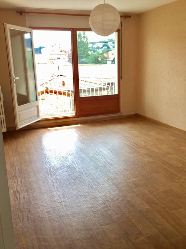 Vente appartement St chamond 69000€ - Photo 3