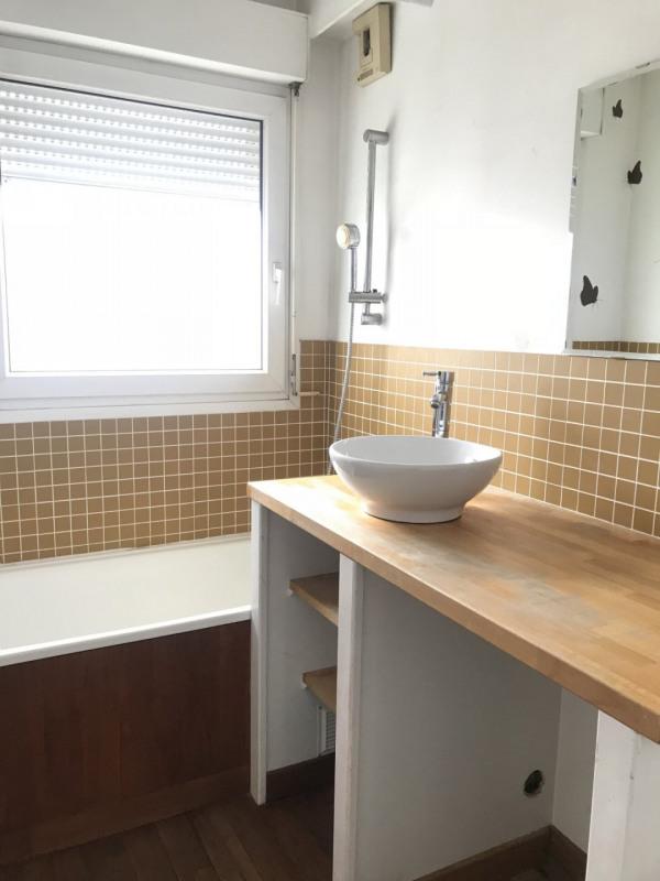 Alquiler  apartamento Montlhéry 600€ CC - Fotografía 5
