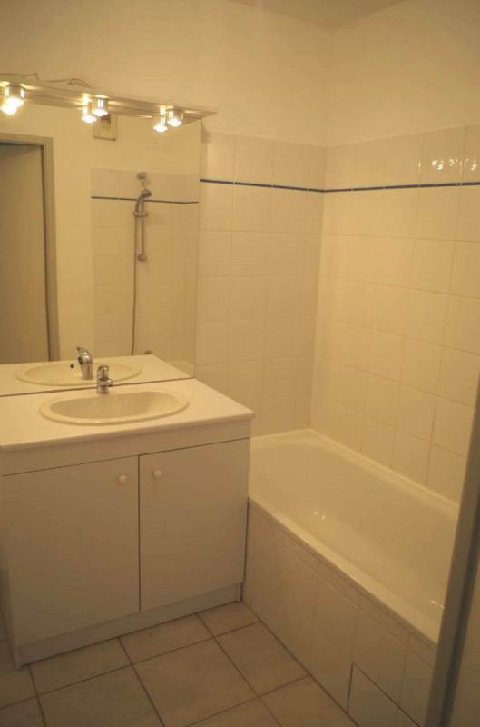 Location appartement Vetraz-monthoux 730€ CC - Photo 5