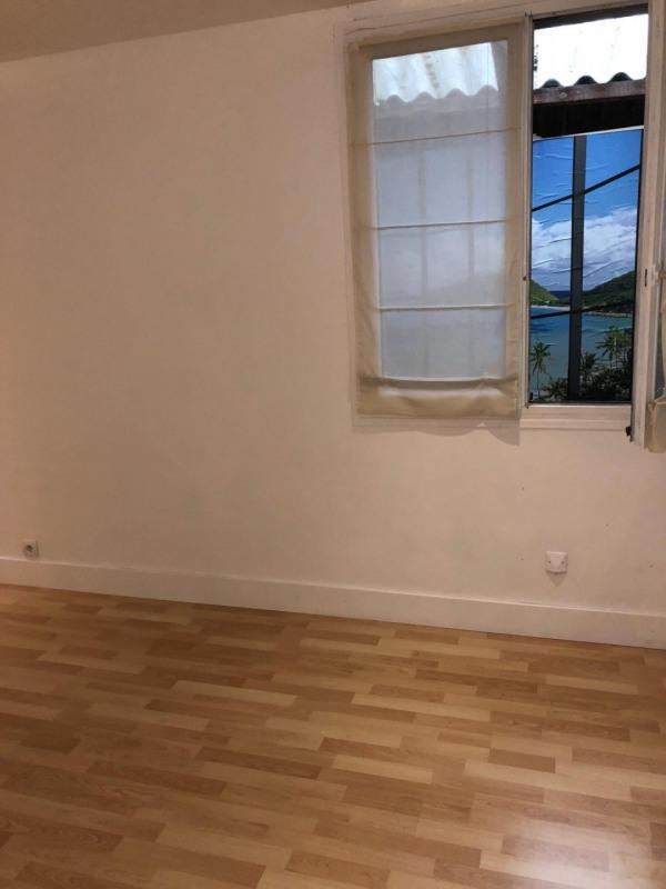 Locação apartamento Montlhéry 595€ CC - Fotografia 6
