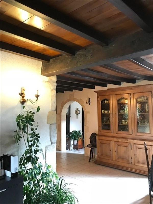 Vente maison / villa Gelos 299 000€ - Photo 4