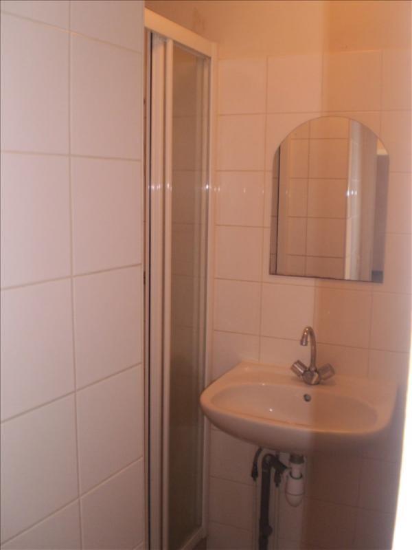 Location appartement Auch 450€ CC - Photo 8