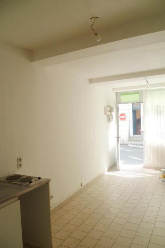 Vente immeuble Aire sur la lys 85000€ - Photo 5