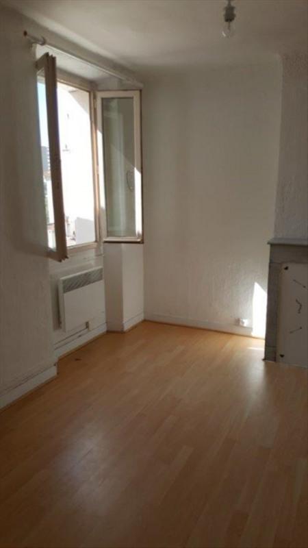 Vendita appartamento Toulon 64000€ - Fotografia 2