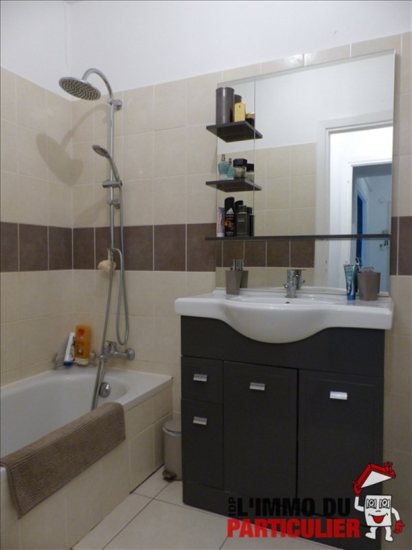 Vente appartement Les pennes mirabeau 178 500€ - Photo 3