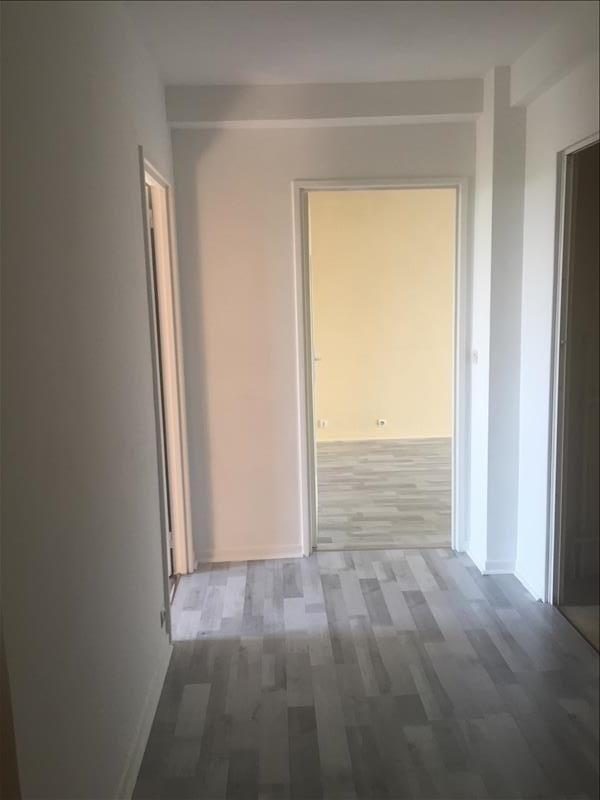 Sale apartment Thiais 174000€ - Picture 1