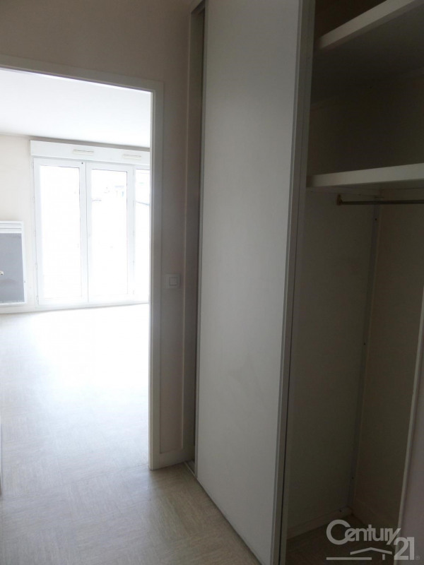 Verhuren  appartement Caen 570€ CC - Foto 7
