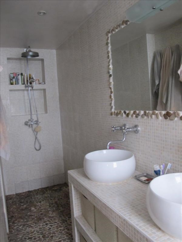 Sale house / villa Bois colombes 265000€ - Picture 4