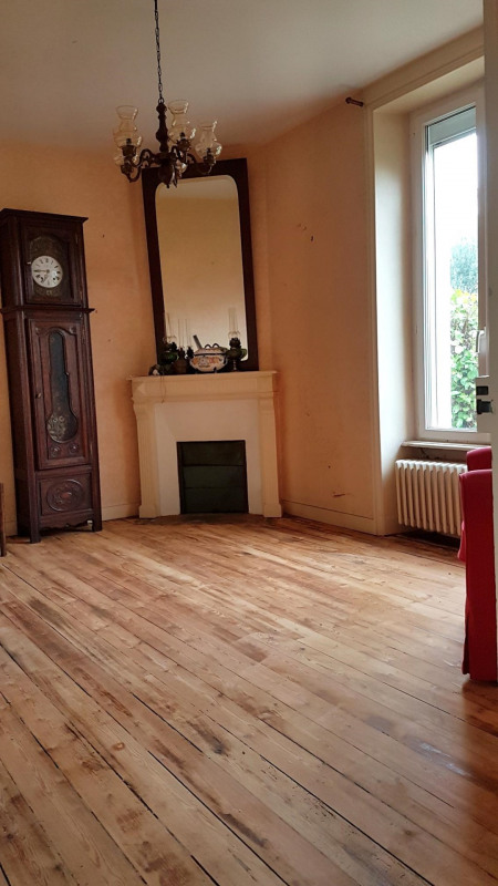 Vente maison / villa Quimper 180 625€ - Photo 1