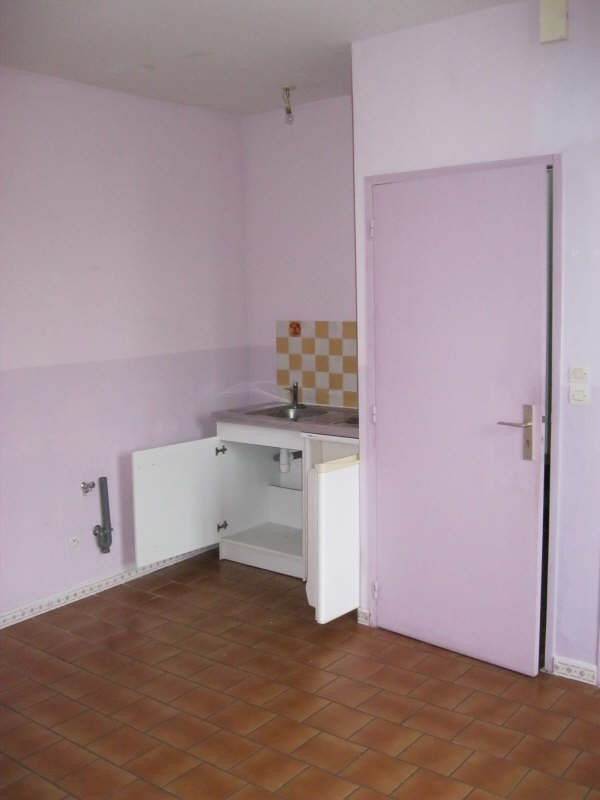 Vente immeuble Loué 104 000€ - Photo 6
