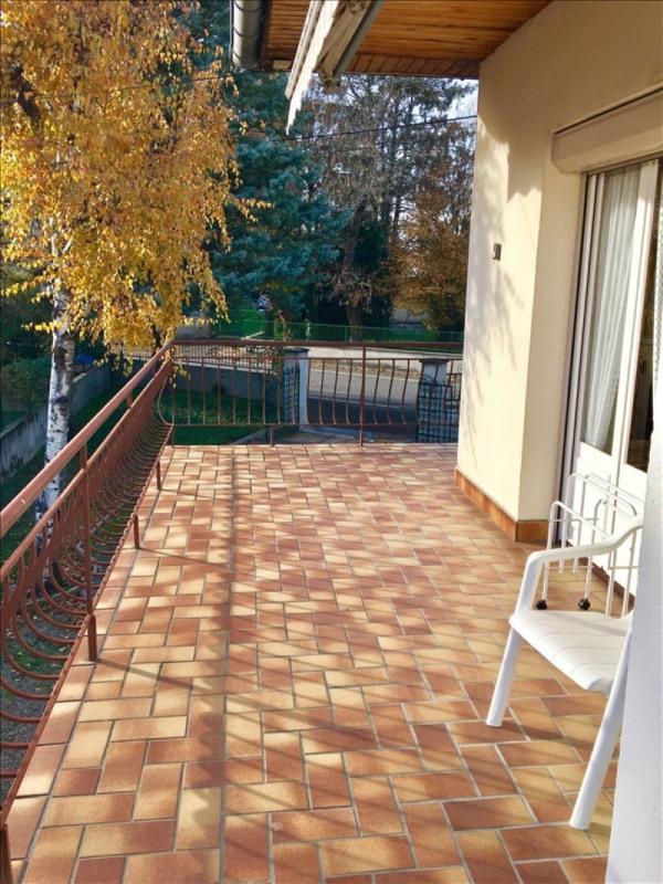 Vendita casa Sury le comtal 236000€ - Fotografia 8