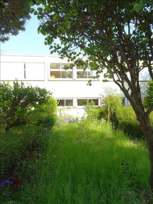 Vendita casa Marly le roi 369200€ - Fotografia 6