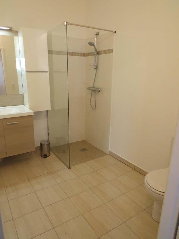 Rental apartment Maisons-laffitte 950€cc - Picture 4