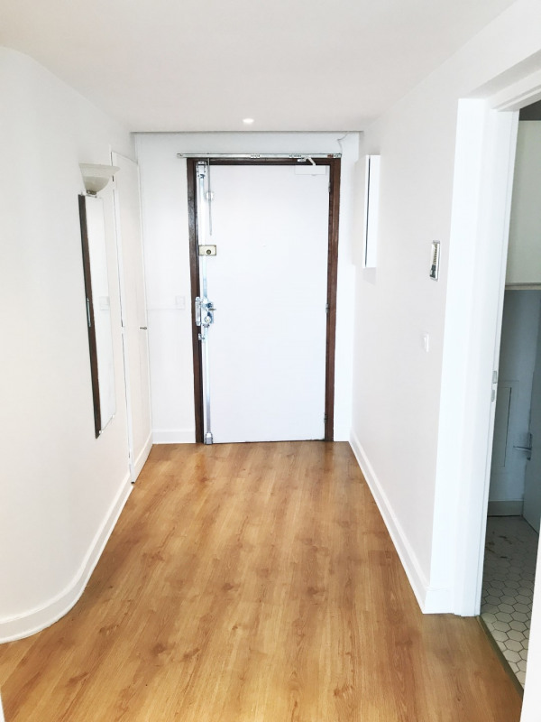 Vente appartement Paris 15ème 546 000€ - Photo 9