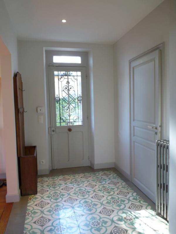 Deluxe sale house / villa Villennes sur seine 1300000€ - Picture 5