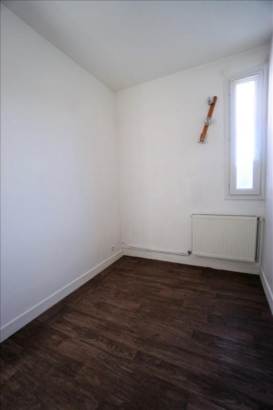 Alquiler  apartamento Colombes 1065€ CC - Fotografía 6