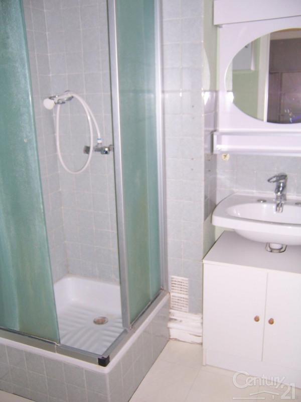 Rental apartment 14 290€ CC - Picture 3