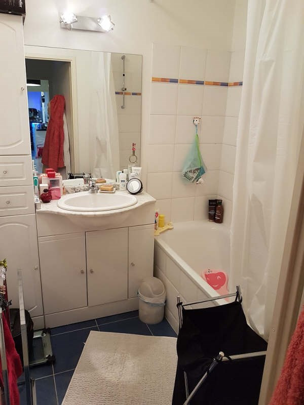 Vente appartement Sartrouville 365000€ - Photo 9