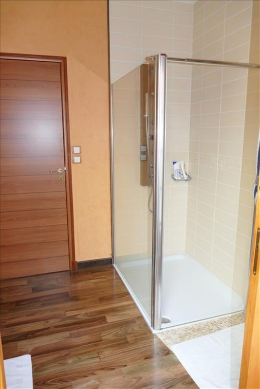 Deluxe sale house / villa Vaux sur mer 825000€ - Picture 10