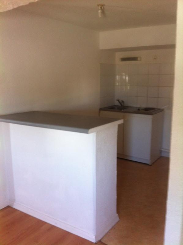 Location appartement Bègles 688€ CC - Photo 2