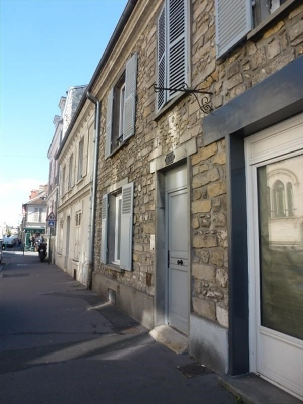 Location appartement Fontainebleau 990€ CC - Photo 13